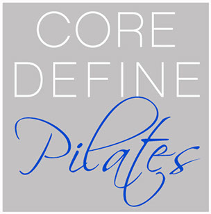 Core Define Pilates